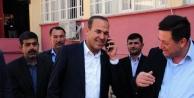 Adana'da Mhp'li Hüseyin Sözlü Finale Çok Yakın (2)