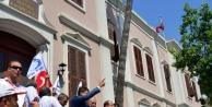 Adana'da Okul Müdürlerinin Düşük Puan İsyani