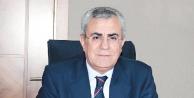 Adana'dan Nissan'a Yatırım Daveti