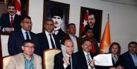 Ak Parti Adana Seçimine İtiraz Etti, Soylu'yu İzlemeye Gönderdi (2)