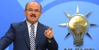 AK Parti'den flaş Kılıçdaroğlu açıklaması...