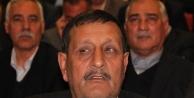 Ak Partili Belediye Başkanı Özyavuz Kalp Krizi Geçirdi