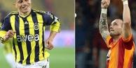 Alexten Sneijdere övgü!