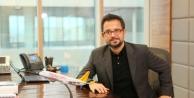 Ali Sabanci'ya Meslek Hizmet Ödülü