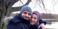 """Almanya'da """"ren Nehri Cinayetinde Karar Çikti: 10 Yıl Hapis"""