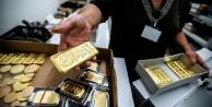 Altın nostaljisi Avrupada merkez bankalarına baskı oluşturuyor