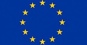Avrupa Birliği'nde dağılma tehlikesi