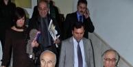 Aytaç Durak, 'görev İade' Davasının Seçimden 2.5 Sonra Yapılmasına İsyan Etti