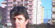 Balçova Yaşamspor Çetindağ'a Emanet
