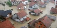 Balkanlar'da bilanço artıyor...