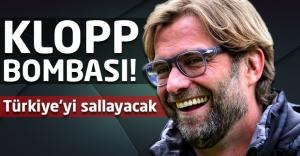 Borussia Dortmundun hocası geliyor! Bomba plan...