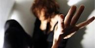 Boşandığı eşine tecavüz eden sanığa 25 yıl