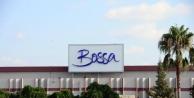 Bossa'da 'sahte Evrakla Zarar' İddiasi