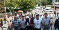 Bursa'da 482 Okul Müdüründen 286'sının Görevden Alınmasına Suç Duyurusu