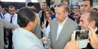 Ceylanpınar Belediye Başkanı: Suikasti Pyd Militanları Yaptı