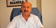 Chp Manisa Teşkilatı'ndan Kılıçdaroğlu'na Destek