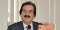 Cumhuriyet Üniversitesi 2 Yıllık Çalişmalari Değerlendirdi