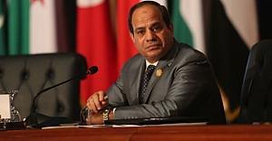 Darbeci Sisi'ye Almanya'da büyük şok...