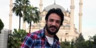 Devrim Evin: Gezi Parki Eylemleri Nedeniyle Tehdit Edildik