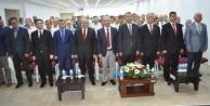Din Adamları İzmir'de Yetiştirilecek