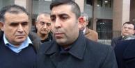Dr. Ersin Arslan'in Katiline 24 Yil Hapis Cezasi