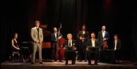 Dünyaca Ünlü Color Tango Orkestrasi Türkiye'de Bir Ilke Imza Atacak