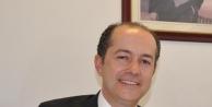 Elektrikli Toplu Ulaşım İçin Bursa'da İlk Adım Atıldı