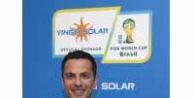 Enerji Zirvesi'ne Güneş Panelleri Damgasını Vuracak