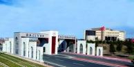 Erciyes Üniversitesi'ne 9 Bin 811 Yeni Öğrenci Kayıt Yaptıracak