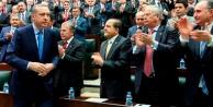 Erdoğan aday olursa Başbakan olabilecek 4 isim!