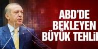 Erdoğan'ı New York'ta bekleyen tehlikeler...