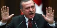Erdoğanın hayatı tehlikede çünkü.... Emekli Albay Üçoktan şok açıklamalar