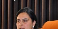 Ezidiler Federasyonu: Işid, Kaçırdığı 1500 Kadını Pazarlarda Satıyor