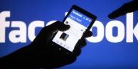 Facebook'ta büyük değişiklik