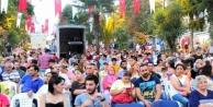 Fatma Girik: Atatürk'ün Verdiği Hakları Kimselere Vermem