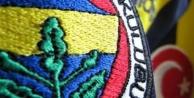 Fenerbahçeden sert açıklama! Hadsizlik...