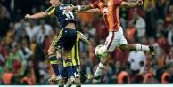 Fenerbahçenin en büyük kabusu! 3 oldu...