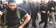 Fransadan bomba iddia! IŞİDi kim kurdu?