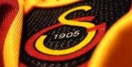 Galatasarayda flaş istifa kararı