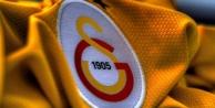 Galatasarayda sıcak gelişme!