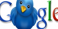 Google ve Twitter'ın başı belada!