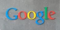 Googleın en büyük rakibi açıklandı