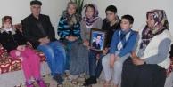 Halep Cezaevi'nde Öldüğü Öne Sürülen Yalçin'in Ailesi Yardim Istiyor