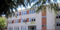 İmam Hatip Lisesi Öğretmenine Tecavüz Suçlaması