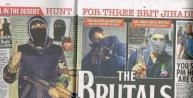 İngiliz The Sun: Cellat Bu Dj Mi?