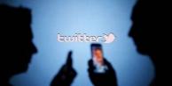 İngilterede Twitter mesajına hapis cezası!
