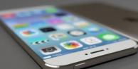 iOS 8 kullanıcıları şoke oldu!