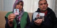 Irak'ta Mahsur Kalan Mühendisin Ailesi Başbakandan Yardim Istedi