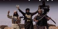 IŞİD, Urfada Suriyeli muhalifi kaçırmaya çalıştı