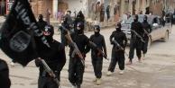 IŞİDin bu yönü hiç bilinmiyor!